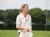 Gemma Dunning (Jersey)