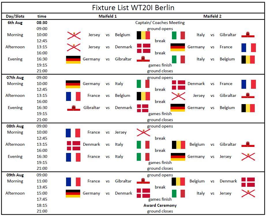 Fixturelist_WT20I_Berlin