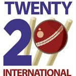 Twenty20 International